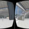 境港市民交流センター(仮称)360動画がYoutubeで公開されました。