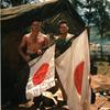 1945年 6月15日 『戦利品への執着』