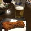 打ち上げに、行って見たよ そば酒房 徳兵衛 ! #京都 #すいしん #そば #釜飯