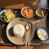 タイ料理専門店『タイオーキッドレストラン(THAI ORCHID)』に行ってきたわ!【宮城県仙台市泉区天神坂】