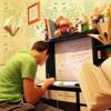 効率の良い勉強法「ファインマンテクニック」