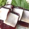 紀伊半島横断旅行記(5)太地町でさらに、くじら料理三昧
