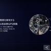 Huawei Mate 20 Pro(LYA-L29) No.5 GPSはデュアルバンドで感度,精度ともに優秀