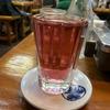 町田で昼飲みするなら、迷ってうろちょろしないで真っ直ぐ柿島屋に行って馬肉料理を食べれば良い。