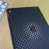 9.7インチiPad Proが貴重な理由。