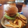 【ハンバーガー】津市でハンバーガーを食べるなら「バーガーランド」がオススメ