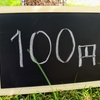 【簡単節約おつまみ】100円で5品以上作れる簡単節約おつまみメニューの紹介