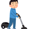 ●アーリーリタイア後の家事分担を考察