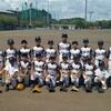 宮日旗争奪学童野球大会&東京6大学野球オールスターゲームin宮崎(H29.8.26)