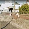 グーグルマップで鉄道撮影スポットを探してみた 紀勢本線 朝来駅~白浜駅