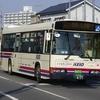 3/18 京王電鉄バス