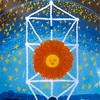 ◆加速する風の時代。土の時代のオーラ(物質&集団の申し合わせ)を脱ぐ...風の時代モードへの移行のカギ①