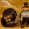 遅ればせながら・・2020年を振り返りつつ、新年のご挨拶☆★☆