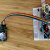 AliExpressで買ったRTCモジュール(DS1302)をArduinoで動作確認
