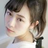 12月の吾郷萌歌さんがカワイイ&綺麗&切ない感じですごく良かった