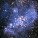 第五銀河惑星