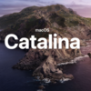 20191009 macOS Catalinaの移行は要注意