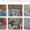 オンデマンドで医師を呼べるサービス「Heal」が$26.9Mの資金調達