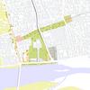 IllustratorやCADで使える正確な敷地図をダウンロードする方法②