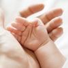 シングルマザー子供のために起業 シングルマザーの働き方と選択肢、実は色々あります!