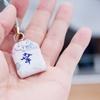 札幌市神社例祭2017⑥厚別区「信濃神社」・「大谷地神社」