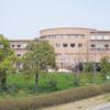 9/4(土)に医学部入試合同説明会を実施しました。(近畿大学 入試説明会)
