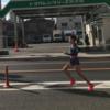 大阪国際女子マラソン2019、共にダメだった福士選手と吉田選手。僕がこの2人を応援する理由。