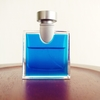 【未来技術】「香り」をデジタル化して送受信する時代