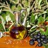 オリーブオイルにダイエット効果が!?普段からよく摂ると体重が増えにくくなる
