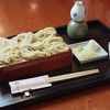 【オススメ5店】八戸(青森)にあるそばが人気のお店