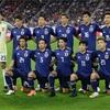 キリンチャレンジカップ2019パラグアイ戦、カタールW杯アジア2次予選ミャンマー戦に挑む日本代表メンバー発表!
