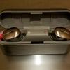 【ソニーWF-1000X】ノイズキャンセリング完全ワイヤレスヘッドフォンの動作がアップデートで安定。凄く使えるようになったので買い替え不要?
