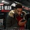 Marvel's Spider-Man: Miles Morales(マーベル スパイダーマン:マイルズ・モラレス)