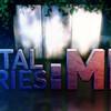 『Portal Stories: Mel』をプレイ Portal 2のMOD