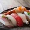 かっぱ寿司が新たなファン獲得の為にメニュー増やす