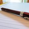 12月21日は「回文の日」~回文の作り方!回文はどうやって作るの?~