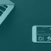 Fintech スタートアップが顧客を見つける 5 つの方法 (a16z)