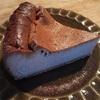 #大人のお菓子 #スパイスチーズケーキ他