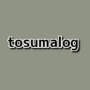tosumalog