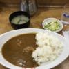 ワンコインランチ(茅ケ崎・ブータン)