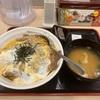"""牛丼チェーン・松屋で「牛とじ丼」と「""""お肉大盛""""牛とじ定食」が発売!"""