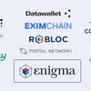 Enigma Launch Partnerたちをご紹介します!