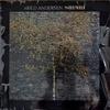 (ECM1082) Arild Andersen: Shimri (1976) かつての欧州ジャズの脆弱性