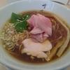 すすきので食べる中華そば『すすり』