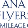 【SFC②】ANA SFC修行の個人的な方針を決めました。