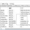 Windows 10 Fall Creators Update (非公式)バグ修正パッチ
