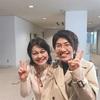 『キーパーソン21』養成講座in静岡無事に終了!心地よい疲れです!