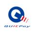 電子マネーの選び方 セブンイレブンではQUICPay(nanaco)でポイント二重取りして3.5%還元【JCBカード】