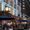 NYひとりたび Season3_1日目:散策と夕食