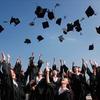教育が充実している国ランキングTOP10
